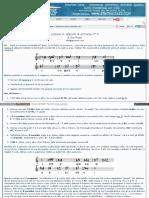 Www Jazzitalia Net Lezioni Armonia Ar Lezione9 ASP UvvMwPl5
