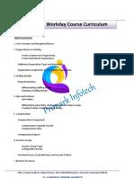 WD Latest.PDF
