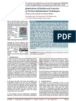 ijtsrd25231.pdf