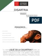 305896685-Disartria-II