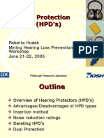 05-HudakHearingProtectors