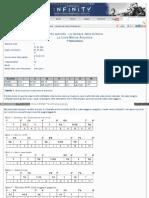 Www Jazzitalia Net Lezioni Paologuiducci Pguid 42 Scalaminor