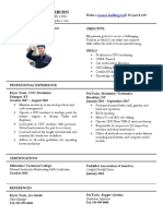 Word-template-1.docx