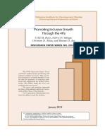 CeliaReyes_Paper.pdf