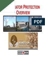 WSU_GENPROTOVERVIEW_180305.pdf