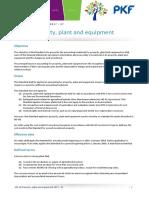 ias-16-property-plant-and-equipment-summary.pdf