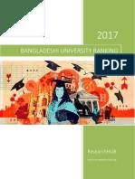 Bangladeshi-University-Ranking-2017.pdf