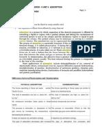 mt 2 4.PDF