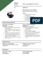 Univ_resume.docx