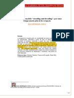 encoding decoding stuart hall.pdf