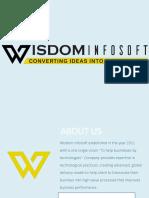 Best Web Development And Online Marketing Company