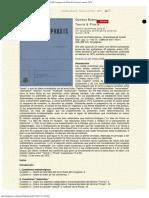 Teoria Praxis - Gustavo Bueno