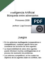 2d-busqueda-entre-adversarios-(es).pdf