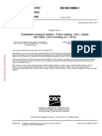 198649341-EN-ISO-9606-1-2013-E-codified.pdf