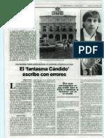 El Correo Español del Pueblo Vasco - 15-10-1989