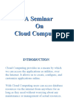 cloudcomputingsimpleppt-141114085742-conversion-gate01.pdf