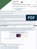 Www Jazzitalia Net Lezioni Marcellozappatore Mz Lezione3 ASP