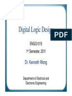 07-digitallogic