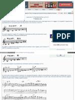 Www Jazzitalia Net Lezioni Giampierovilla Gvilla Lezione3 As