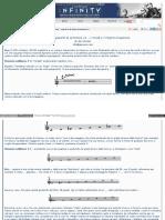Www Jazzitalia Net Lezioni Armonia Ar Lezione11 ASP UvvM0Pl