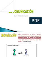 La-comunicacion (1) Examen