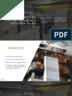 FEU_webinar-cef-13juin17.pdf