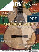 Guitare Classique N84  Décembre 2018[yggtorrent.gg]-Février 2019[yggtorrent.gg].pdf