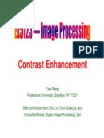 lecture3_contrast_enhancement.pdf