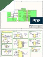 freesrp-sch.pdf