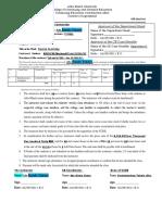 sawla contract - Copy 4.docx