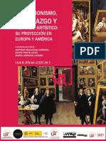 Coleccionismo_Mecenazgo_y_Mercado_Artist.pdf