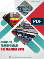 Statistik Transportasi DKI Jakarta 2017.pdf