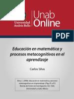 MDC502_S3_ silva.pdf