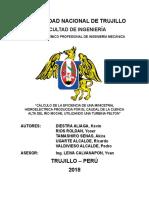 TESIS MINICENTRALES.docx