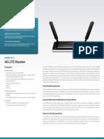 DWR-921_ds.pdf