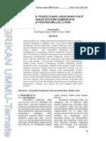 56-131-1-SM.pdf