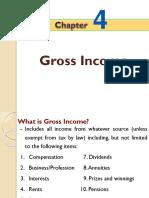 Taxation.pptx