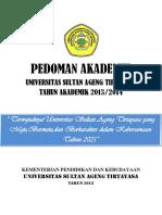 pedoman-akademik2013.pdf