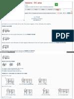 Www Jazzitalia Net Lezioni Chitarra9 c9 Lezione5 ASP Uv0Cxv