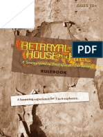 betrayal_rules.pdf