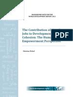 WDR2013_bn_Contribution_of_Good_Jobs_to_Development (2016_12_11 23_51_45 UTC).pdf