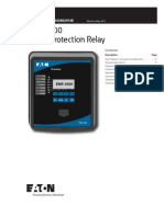 EMR-3000 Motor Protection Relay Technical Data.pdf