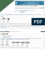 Www Jazzitalia Net Lezioni Chitarra9 c9 Lezione3 ASP Uvy1d