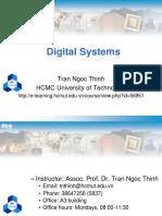 Digital System lec1