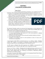EIA-line-7, part-2.pdf