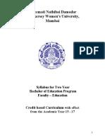upFile_0-bedsyllabus-18102016-580b3d4e87221.pdf