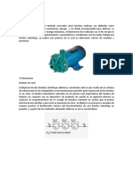 Introduccion y RESULTADOS.docx