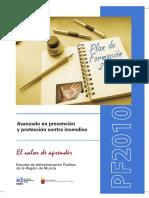 55686-avanzado_incendios.pdf