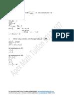 842b4b_af9dacab03f04c04ba71543d8a794ee3.pdf