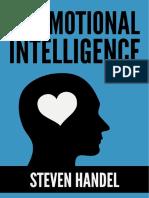 EmotionalIntelligence.pdf